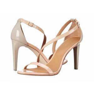 "NEW Calvin Klein Women's ""Narella"" Dress Sandals"
